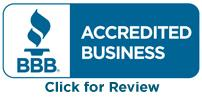 Review-Action-Law-on-Better-Business-Bureau
