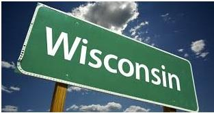 New Law Amends part of Wisconsin