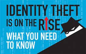 identity-theft-and-bankruptcy