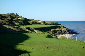 why people come to sheboygan, family resources in sheboygan, affordable bankruptcy law firm in sheboygan