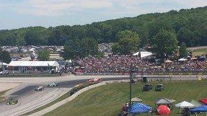 sheboygan attractions that aren't too expensive, cheap things to do in sheboygan, financial help in sheboygan