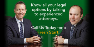 trustworthy bankruptcy lawyer, good bankruptcy lawyer, talk to lawyer