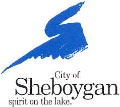 live and work in sheboygan, how do people live in sheboygan, living on a budget in sheboygan