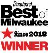 Best Bankruptcy Law Firm In Milwaukee